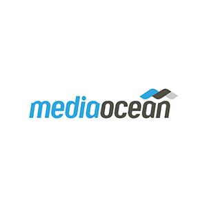 Media Ocean Logo