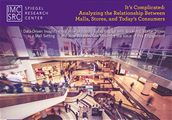 e-book on retail marketing