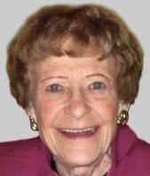 Audrey M. Spiegel