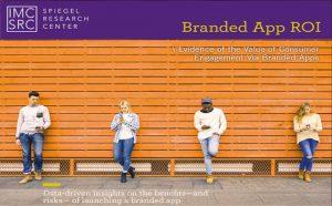 Branded App ROI e-book