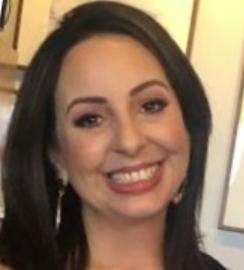 Heather Perez